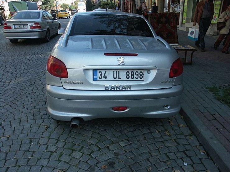 01 auto 81804