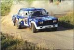 kep_17_rallybp2000_12
