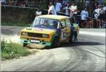 kep_17_rallybp2000_15