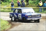 kep_17_rallybp2000_17