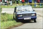 kep_17_rallybp2000_18